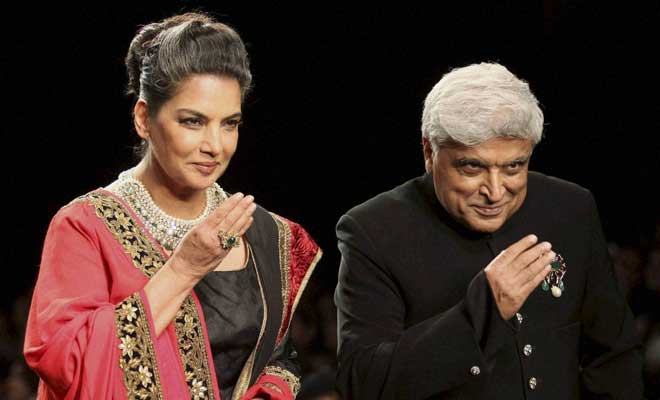 Shabana-Azmi-Javed-Akhtar-divorced-men