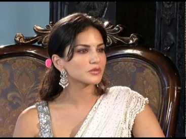 Sunny Leone 3