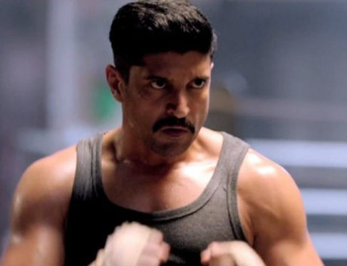 Wazir-2016-Movie-Farhan-Akhtar