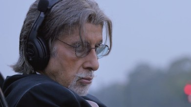 Wazir-Movie-Amitabh-Bachchan-01975
