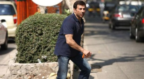 Ghayal once again 3