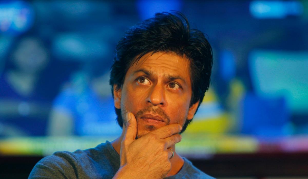 Shah Rukh Khan Fan 2016 Wallpapers: Post Mortem: Why Did Fan Flop?
