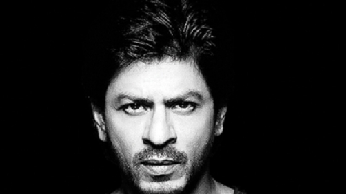 Shah Rukh Khan2