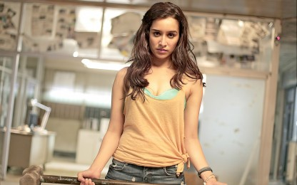 shraddha-kapoor-in-baaghi-movie-2016-wide