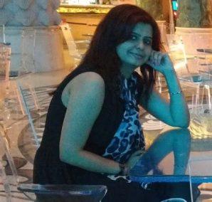 Brinda Majithia
