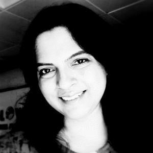 Reeta D Gupta