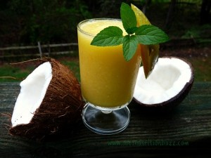 mango-coocnut-smoothie1