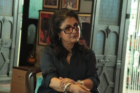 Aparna Sen2