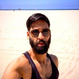 Sid Mallya1