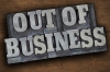 outofbusinessrect01