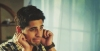 Sidharth-Malhotra-Sorry-Act-Images