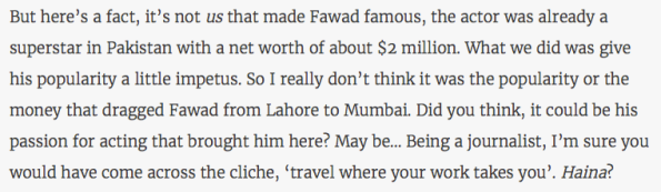 fawad-networth-quint