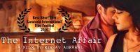 internet-affair