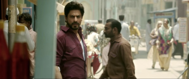 raees-trailer-download