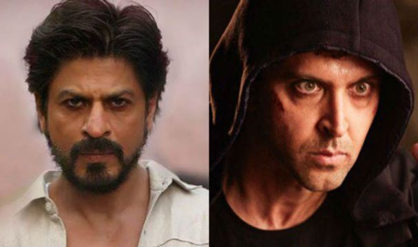 shah-rukh-khan-raees-and-hrithik-roshan-kaabil