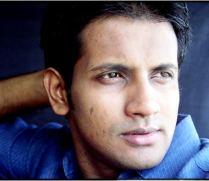 Tuhin A Sinha