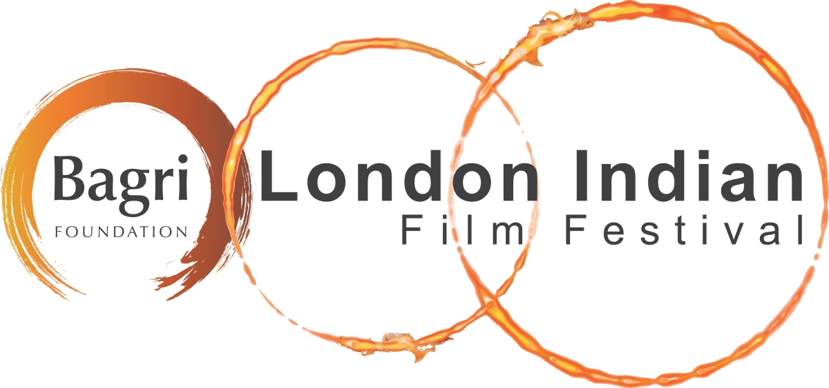 Here comes The Bagri Foundation - London Indian Film Festival (LIFF)