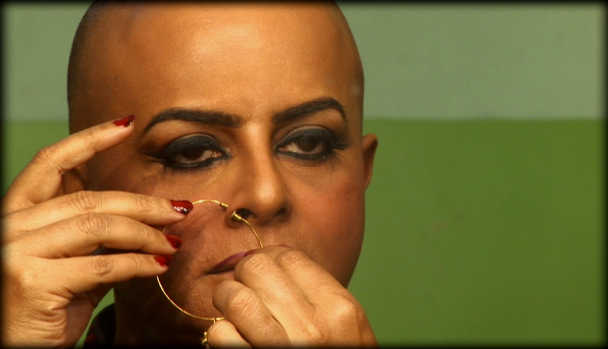 Bird of Dusk: A fitting tribute to Rituparno Ghosh