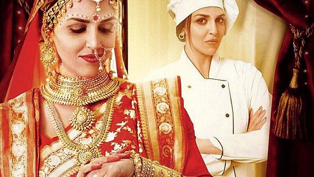 Short Film Review: CakeWalk – Bollywood Journalist